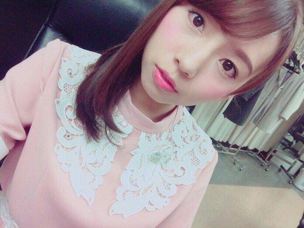 shinuchi_mai059.jpg