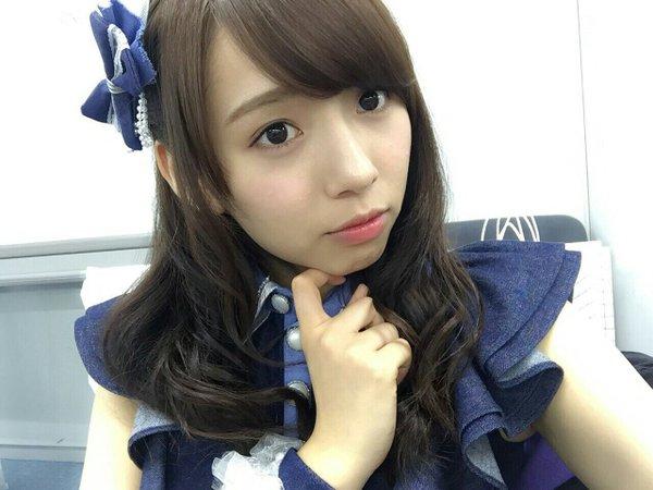 shinuchi_mai060.jpg