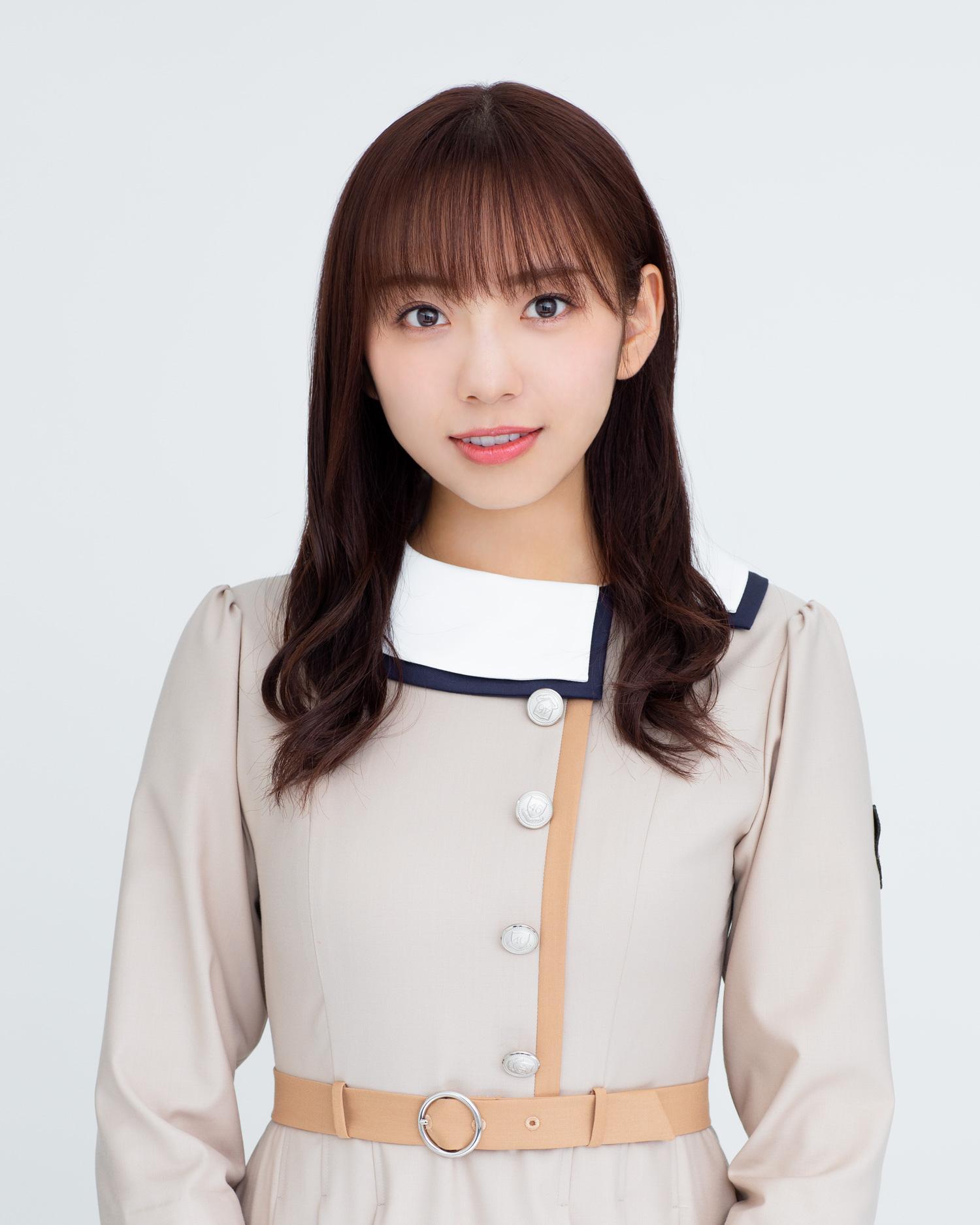 shinuchi_mai065.jpg