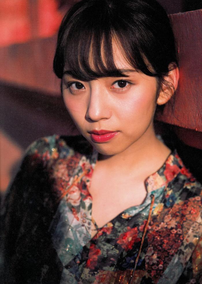 shinuchi_mai067.jpg