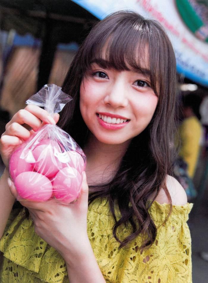 shinuchi_mai068.jpg