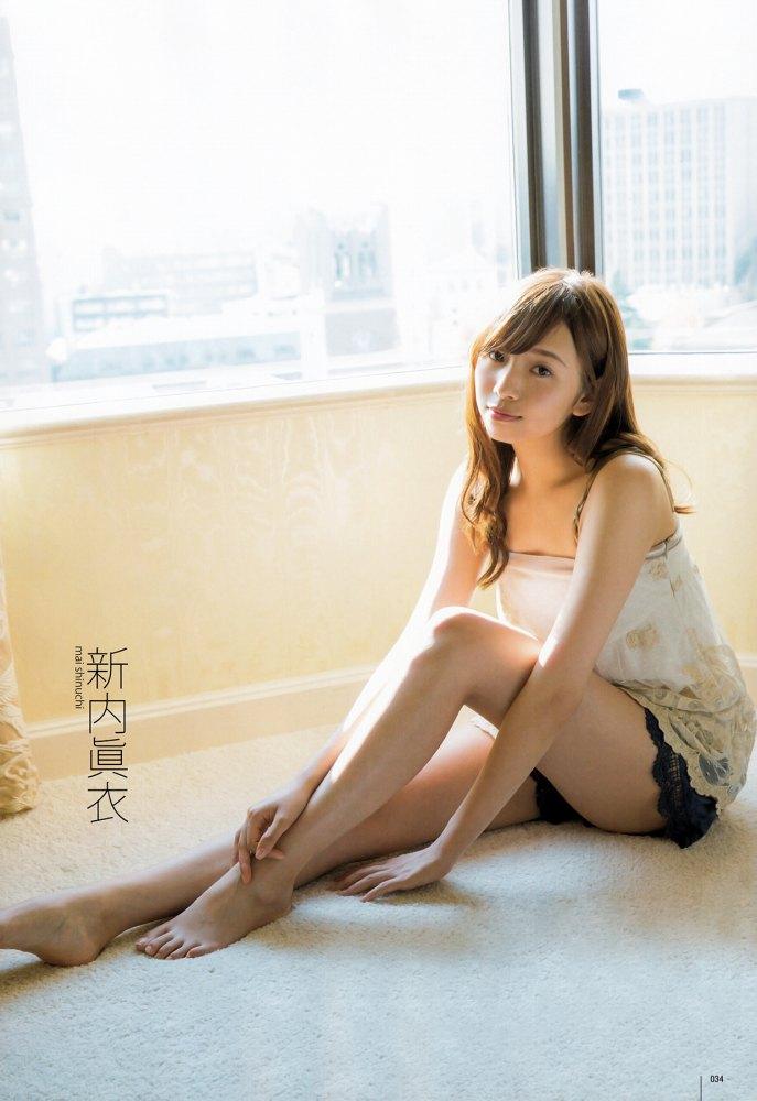 shinuchi_mai073.jpg