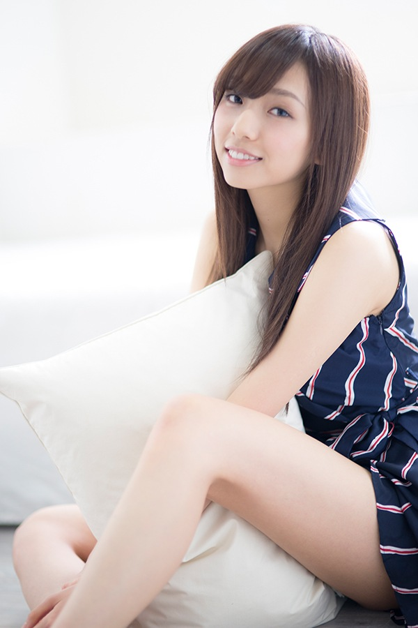 shinuchi_mai074.jpg