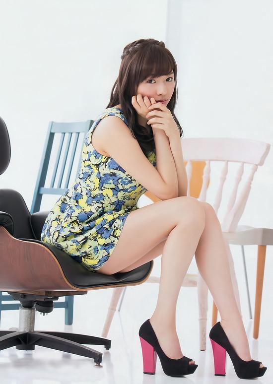 shinuchi_mai076.jpg