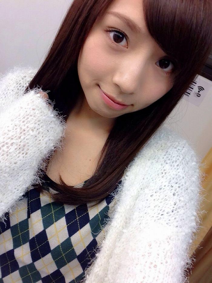 shinuchi_mai077.jpg