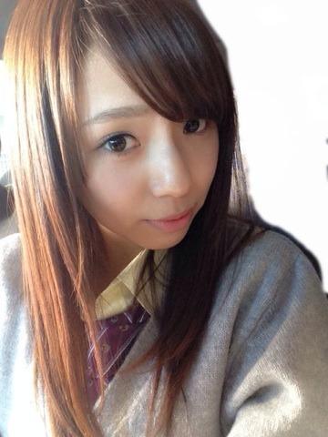 shinuchi_mai078.jpg