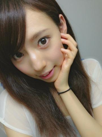 shinuchi_mai079.jpg