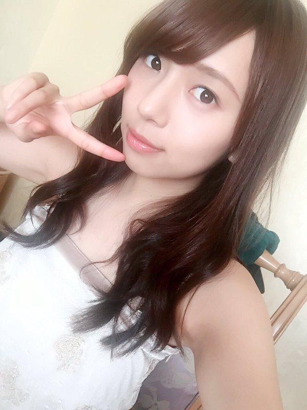 shinuchi_mai080.jpg