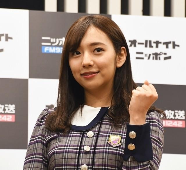 shinuchi_mai081.jpg