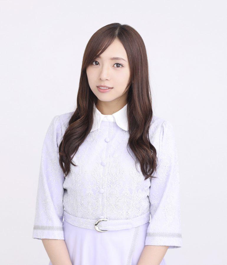 shinuchi_mai084.jpg