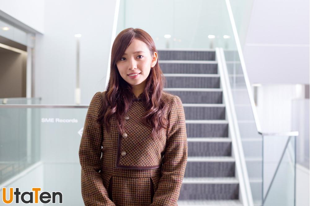 shinuchi_mai085.jpg