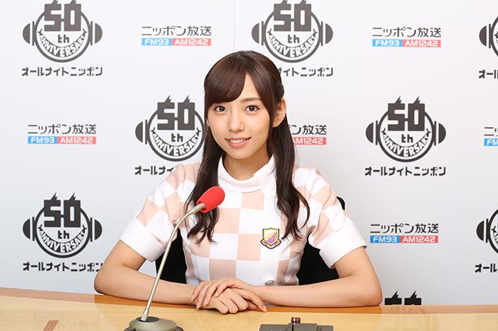 shinuchi_mai087.jpg