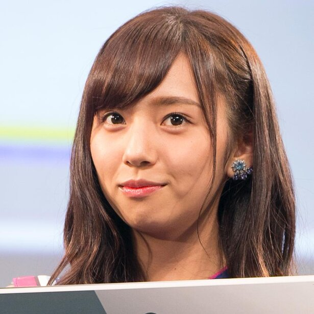 shinuchi_mai088.jpg