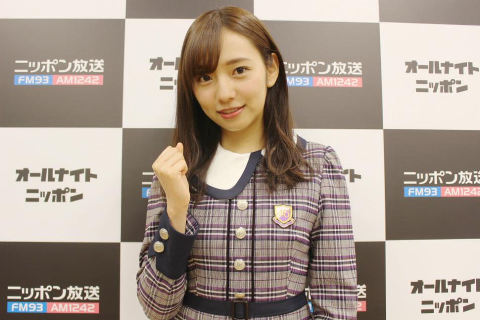 shinuchi_mai089.jpg