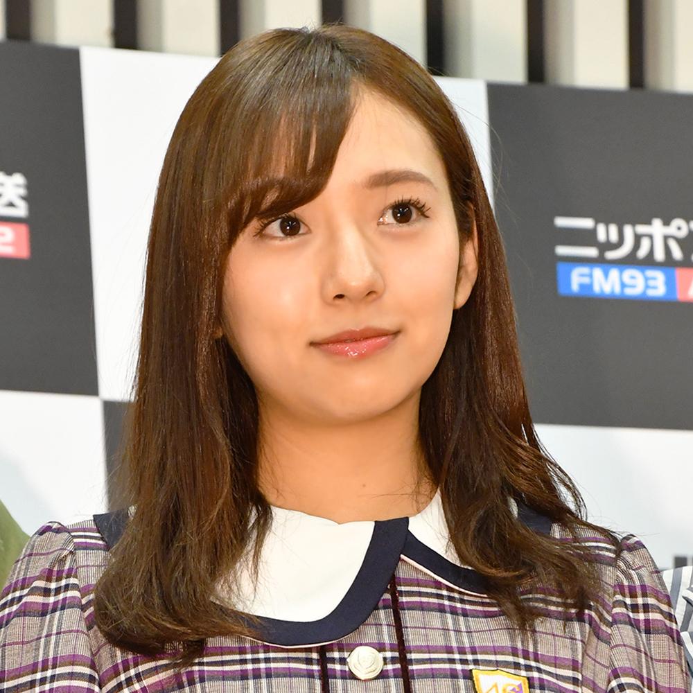 shinuchi_mai091.jpg