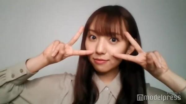 shinuchi_mai092.jpg