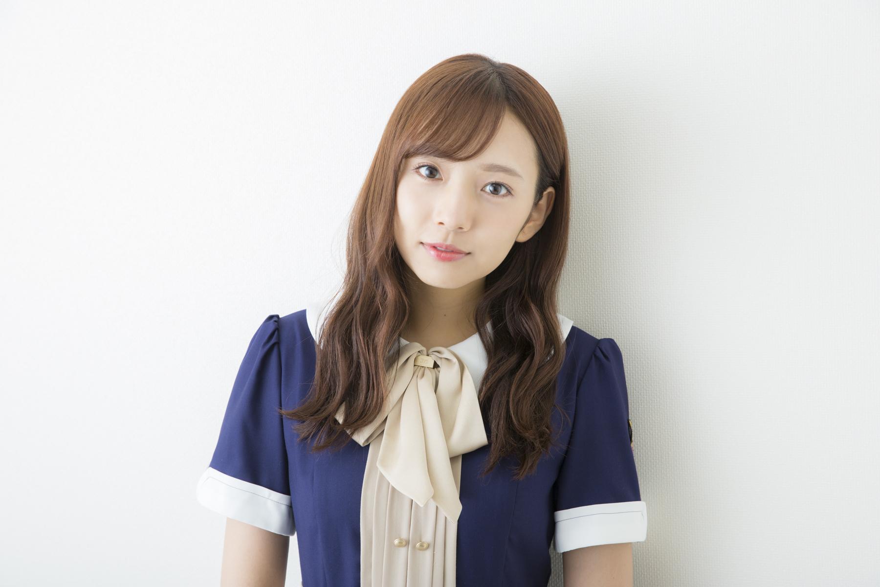 shinuchi_mai097.jpg