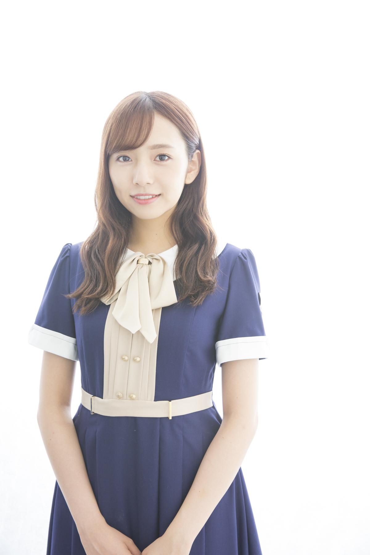 shinuchi_mai098.jpg