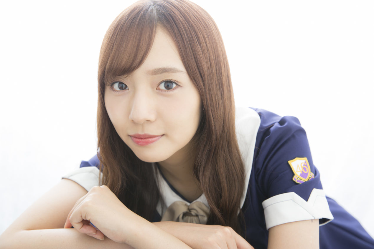 shinuchi_mai099.jpg