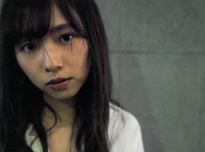 shinuchi_mai100.jpg