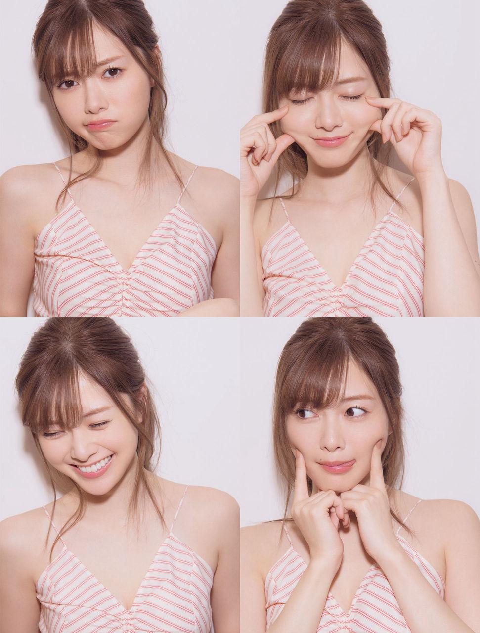 shiraishi_mai047.jpg