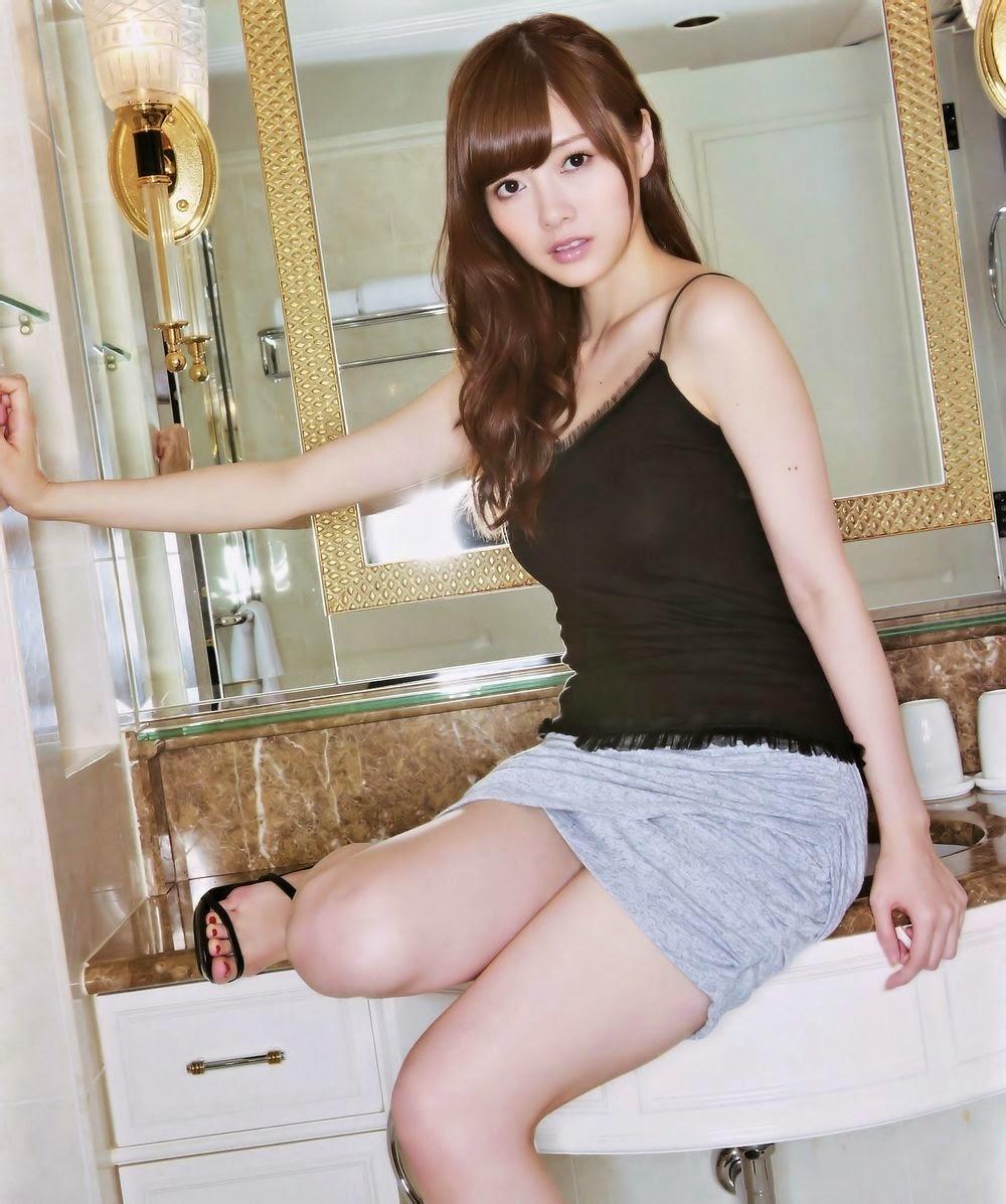 shiraishi_mai049.jpg