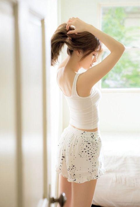 shiraishi_mai064.jpg