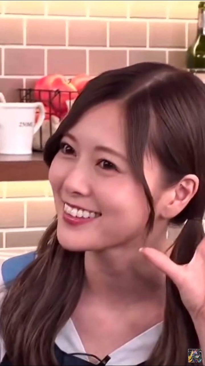 shiraishi_mai067.jpg