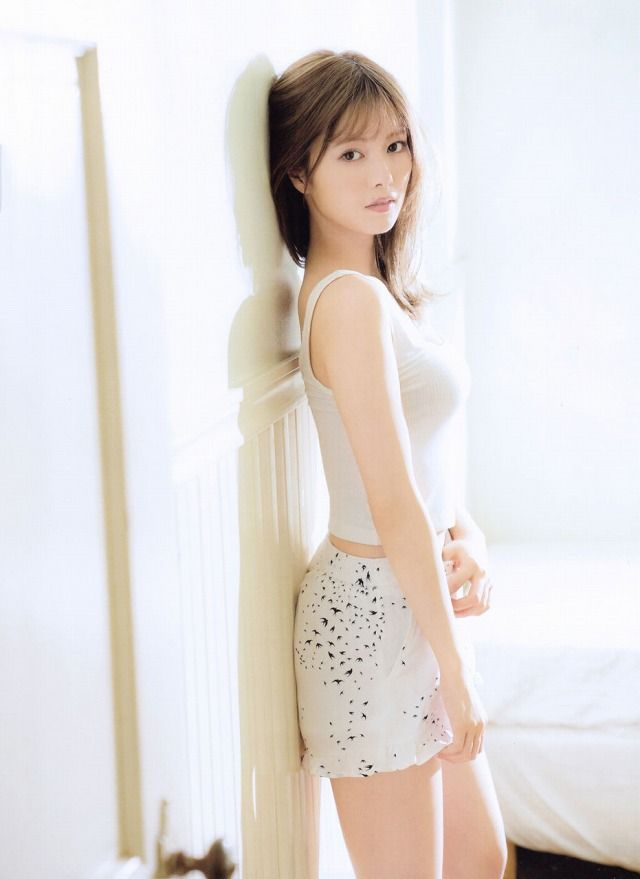 shiraishi_mai068.jpg