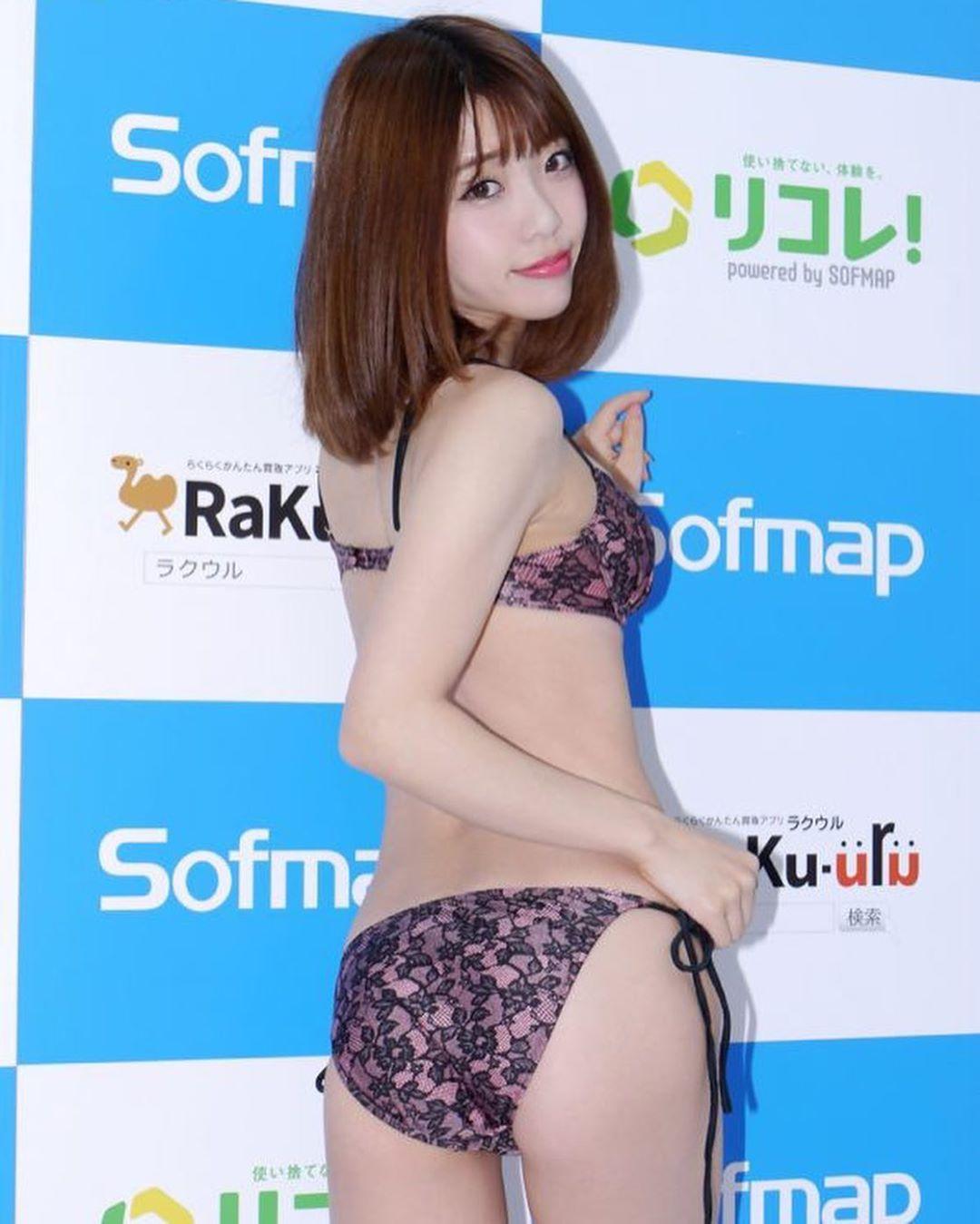 shiraishi_mizuho004.jpg