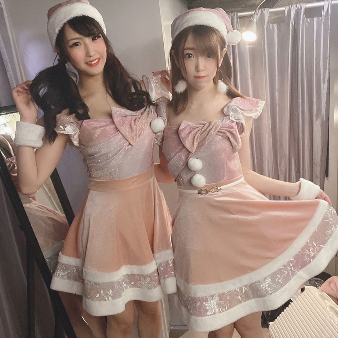 shiraishi_mizuho005.jpg