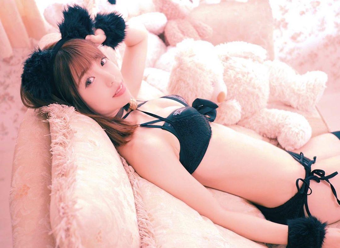 shiraishi_mizuho012.jpg