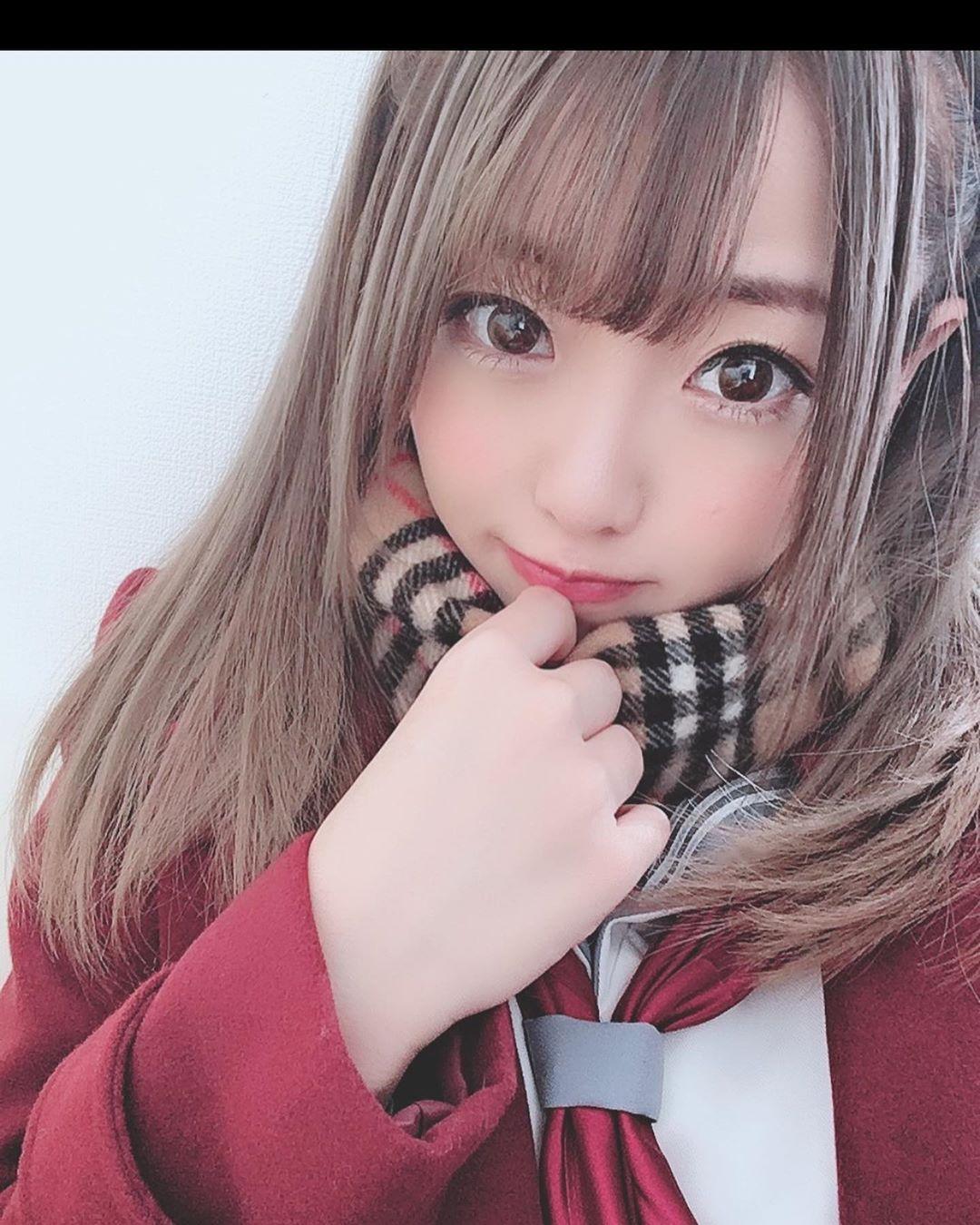 shiraishi_mizuho016.jpg