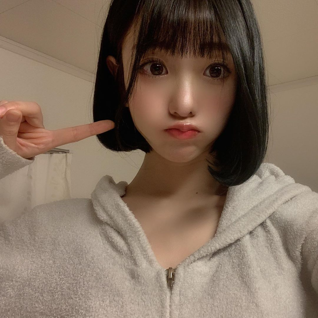 shiraishi_mizuho019.jpg