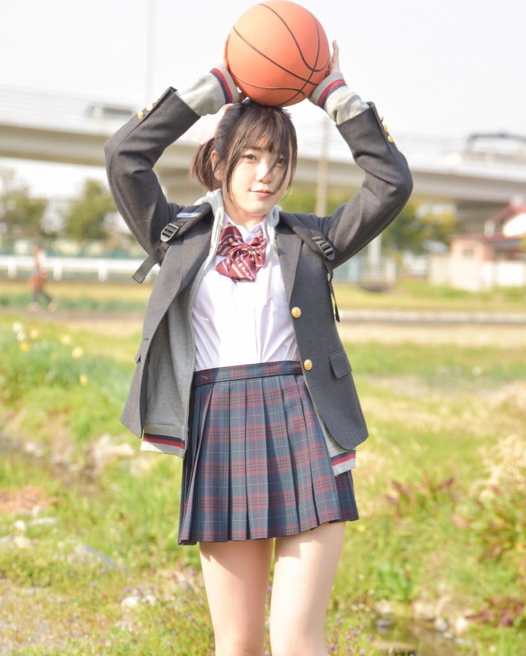 shiraishi_mizuho029.jpg