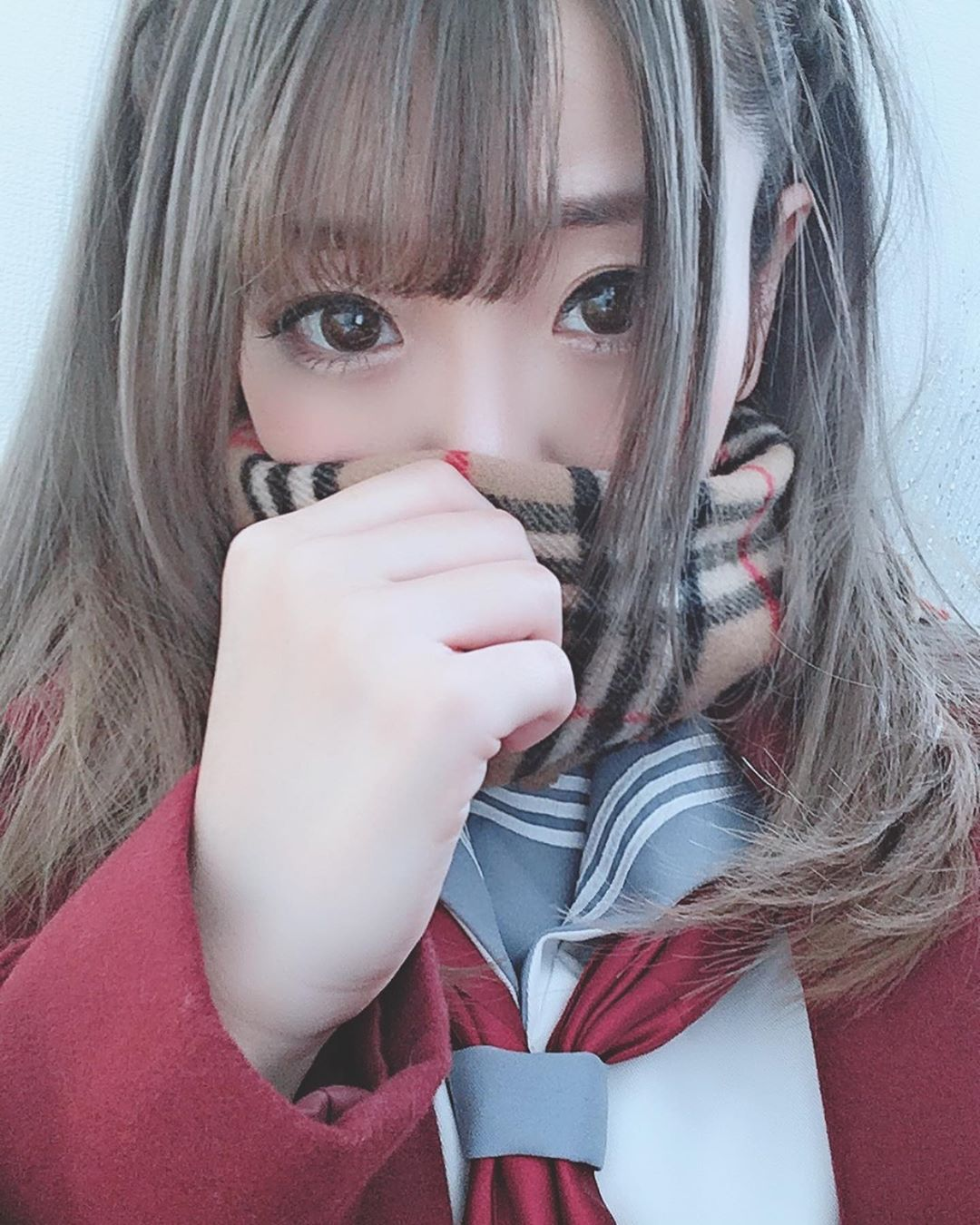 shiraishi_mizuho030.jpg