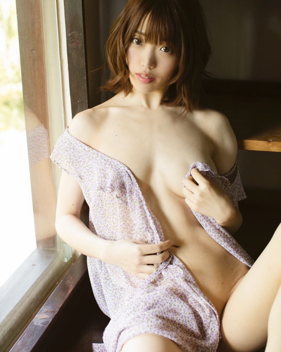 shiraishi_mizuho039.jpg