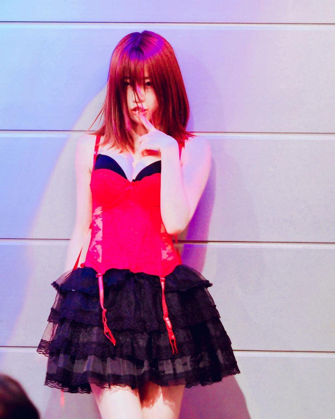 shiraishi_mizuho050.jpg