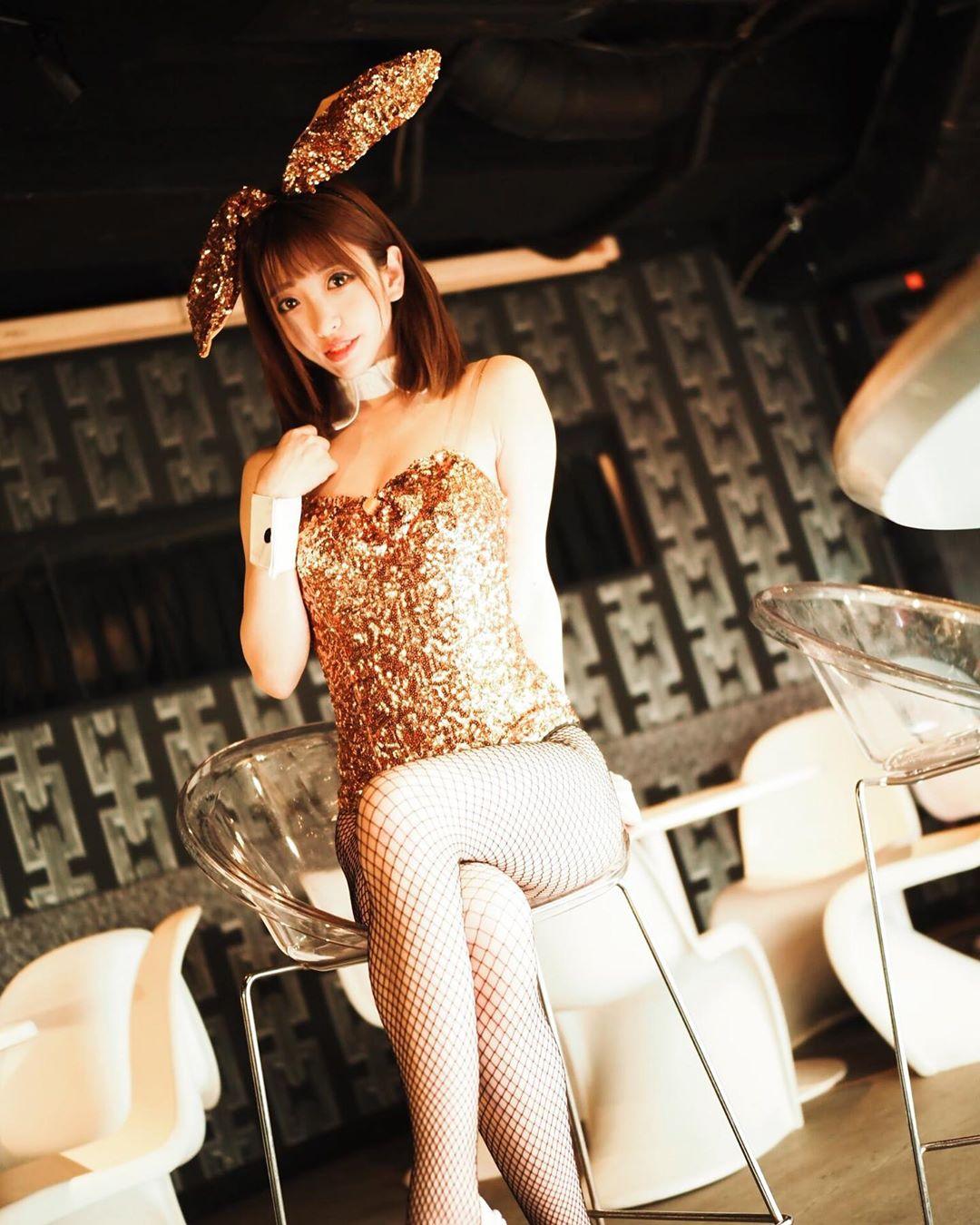 shiraishi_mizuho059.jpg