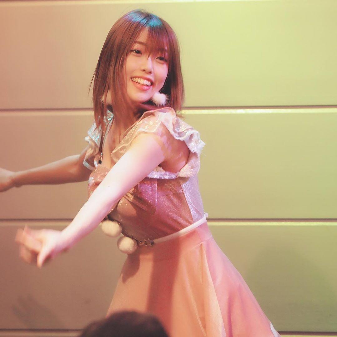 shiraishi_mizuho060.jpg