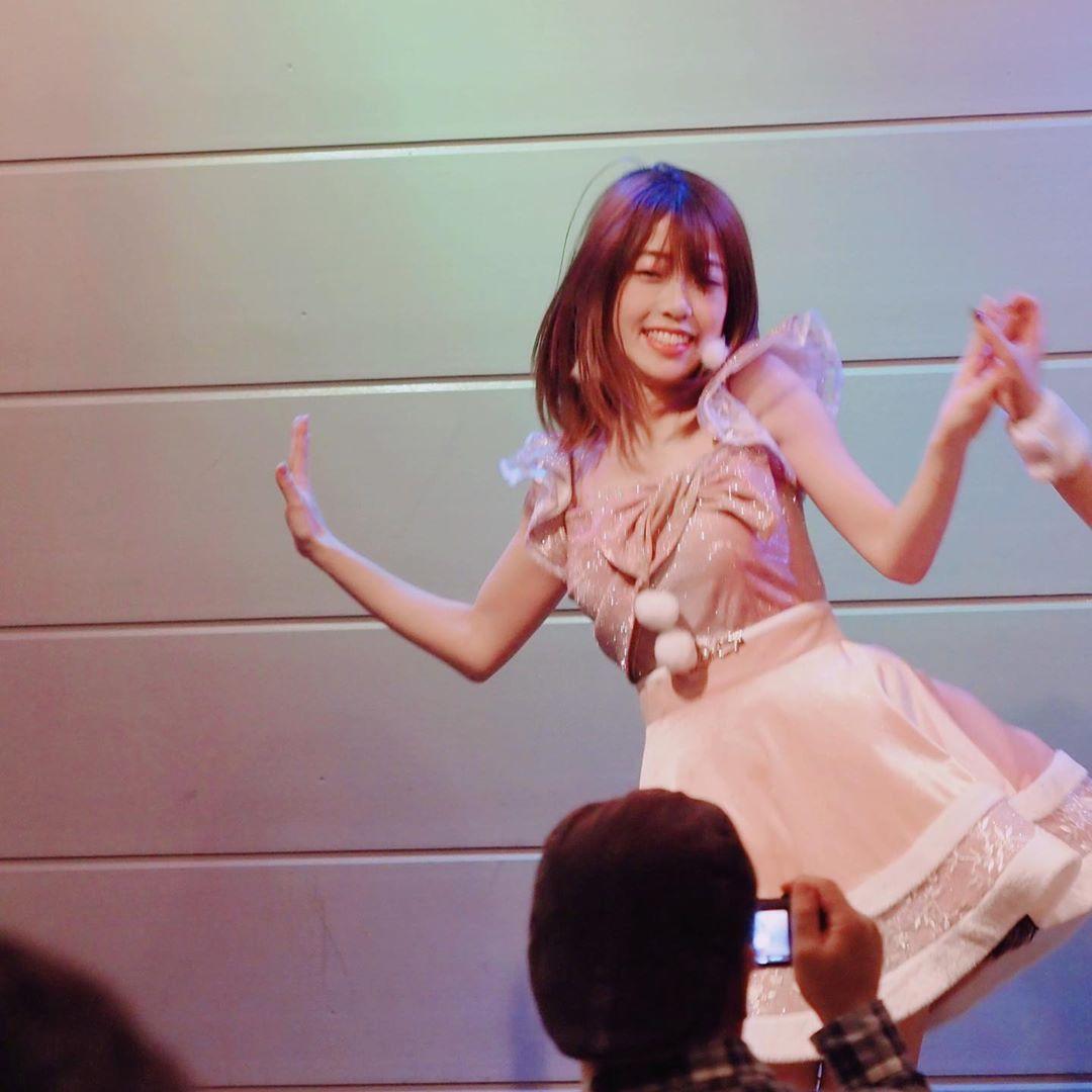 shiraishi_mizuho068.jpg