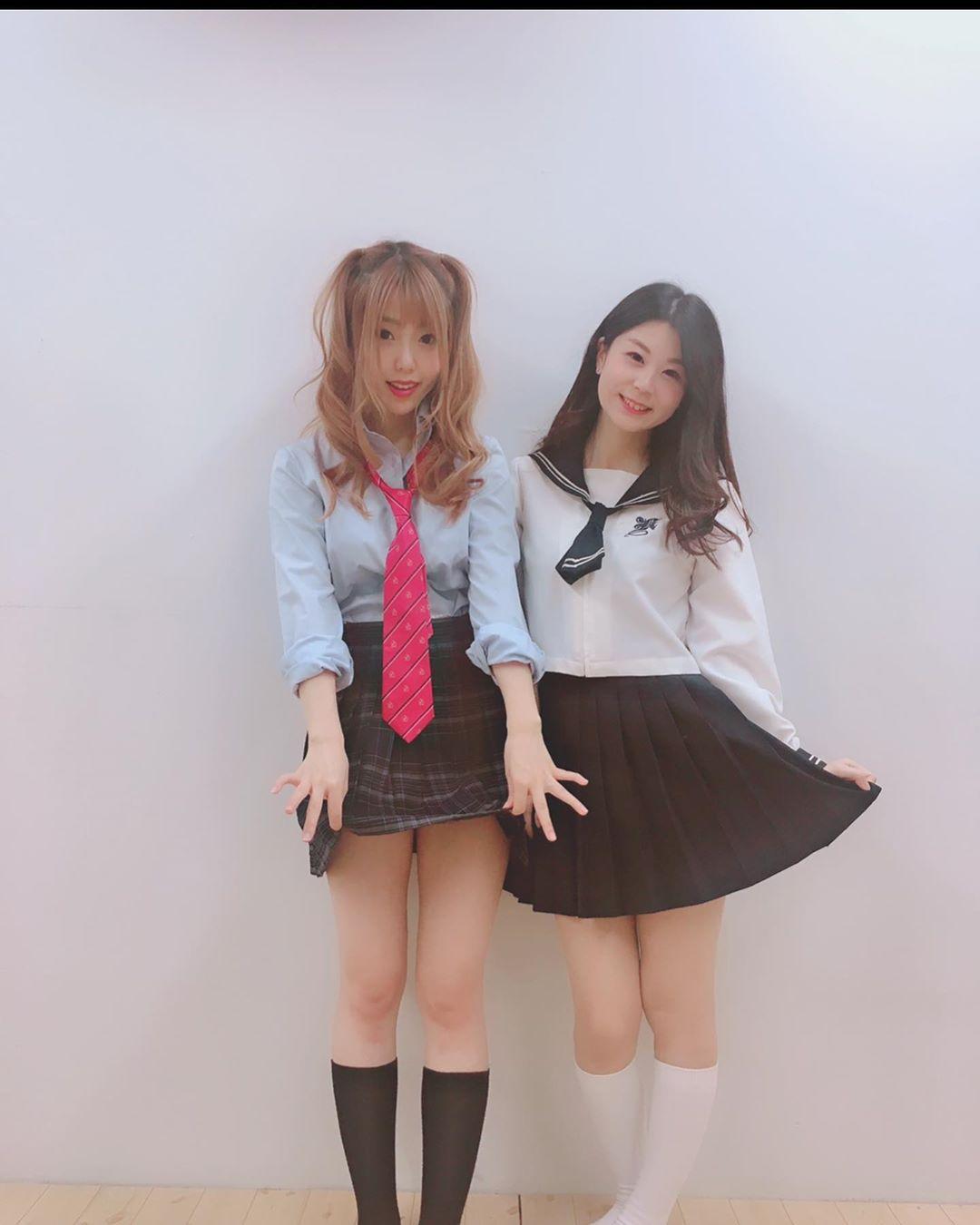 shiraishi_mizuho071.jpg