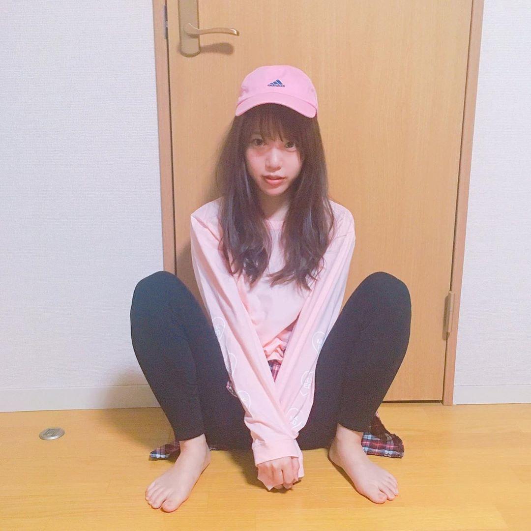 shiraishi_mizuho079.jpg