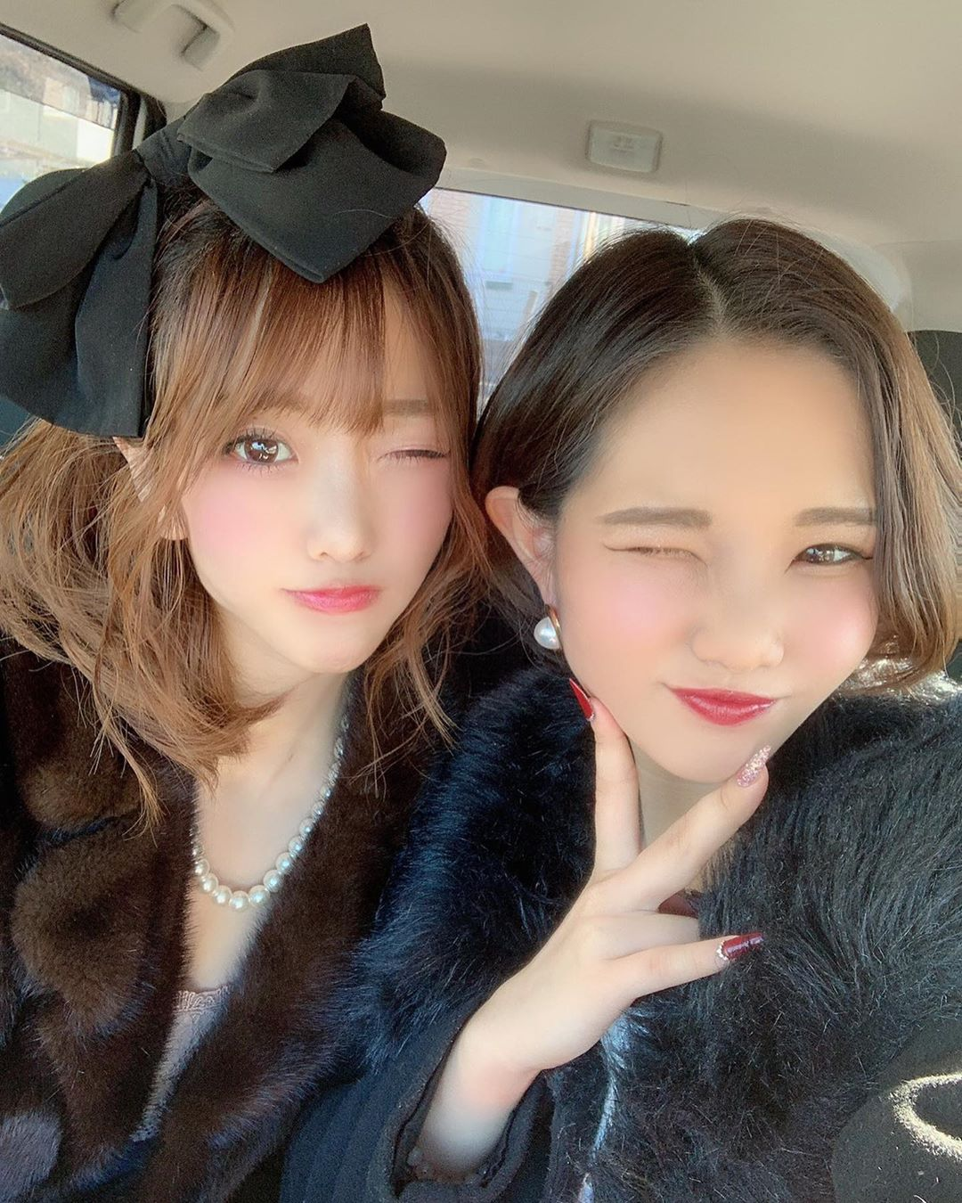 shiraishi_mizuho094.jpg
