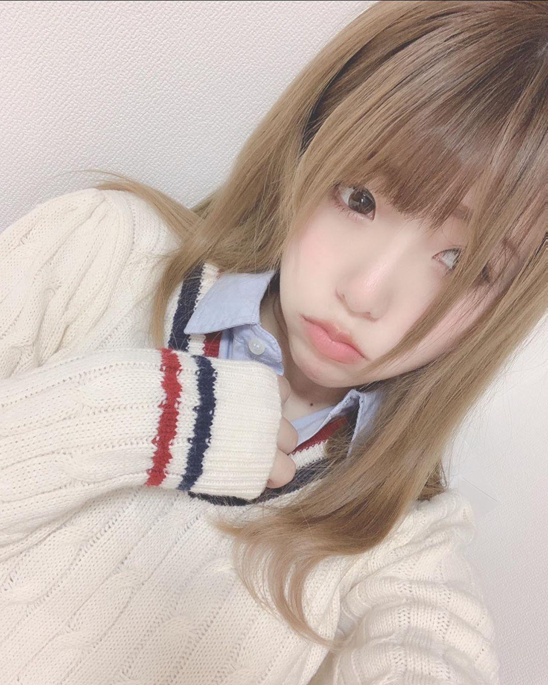 shiraishi_mizuho099.jpg