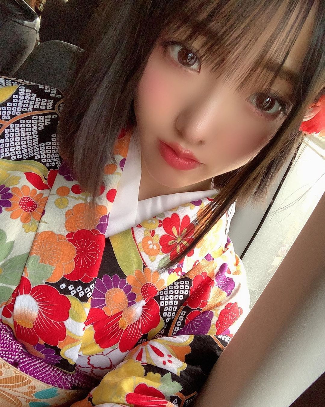shiraishi_mizuho100.jpg
