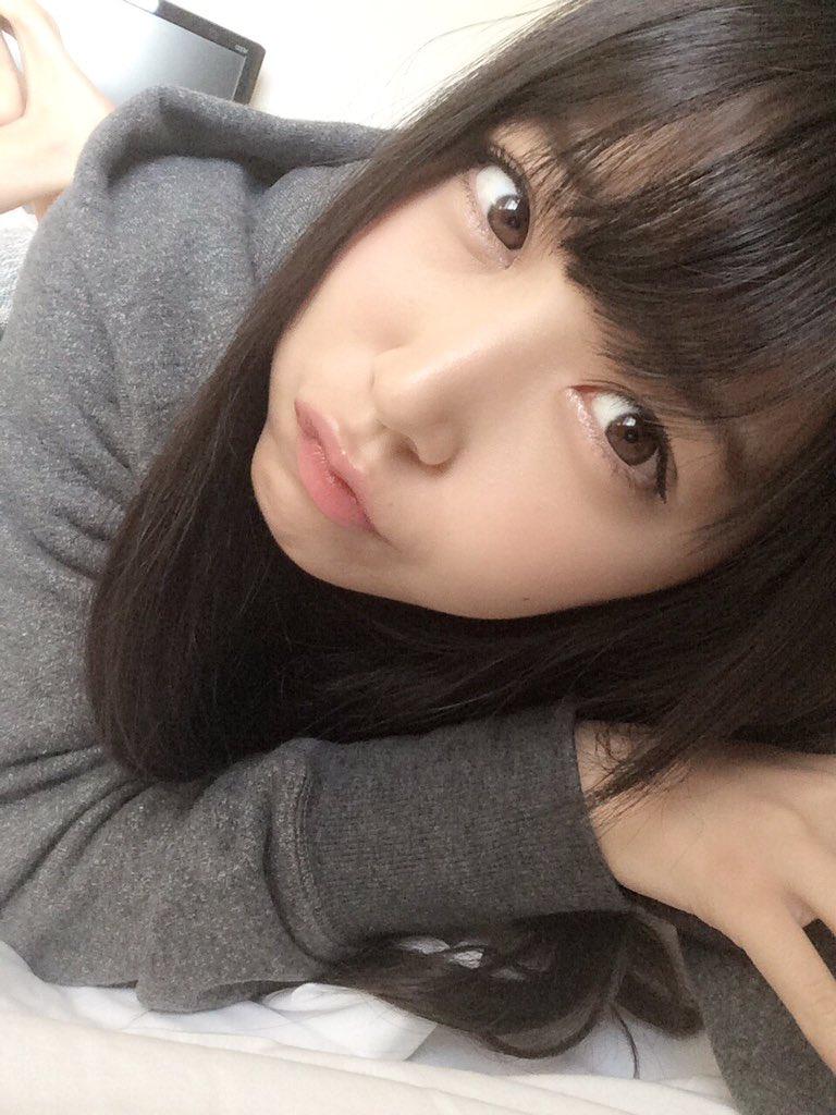 shiroma_miru002.jpg