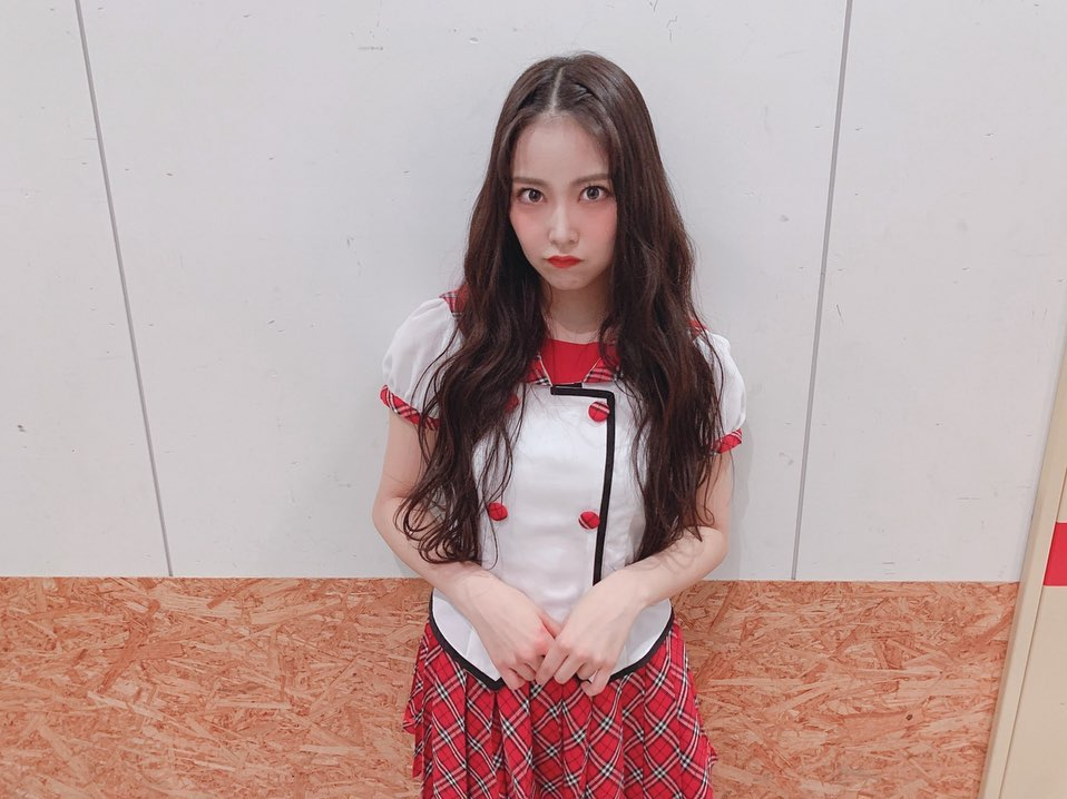 shiroma_miru012.jpg