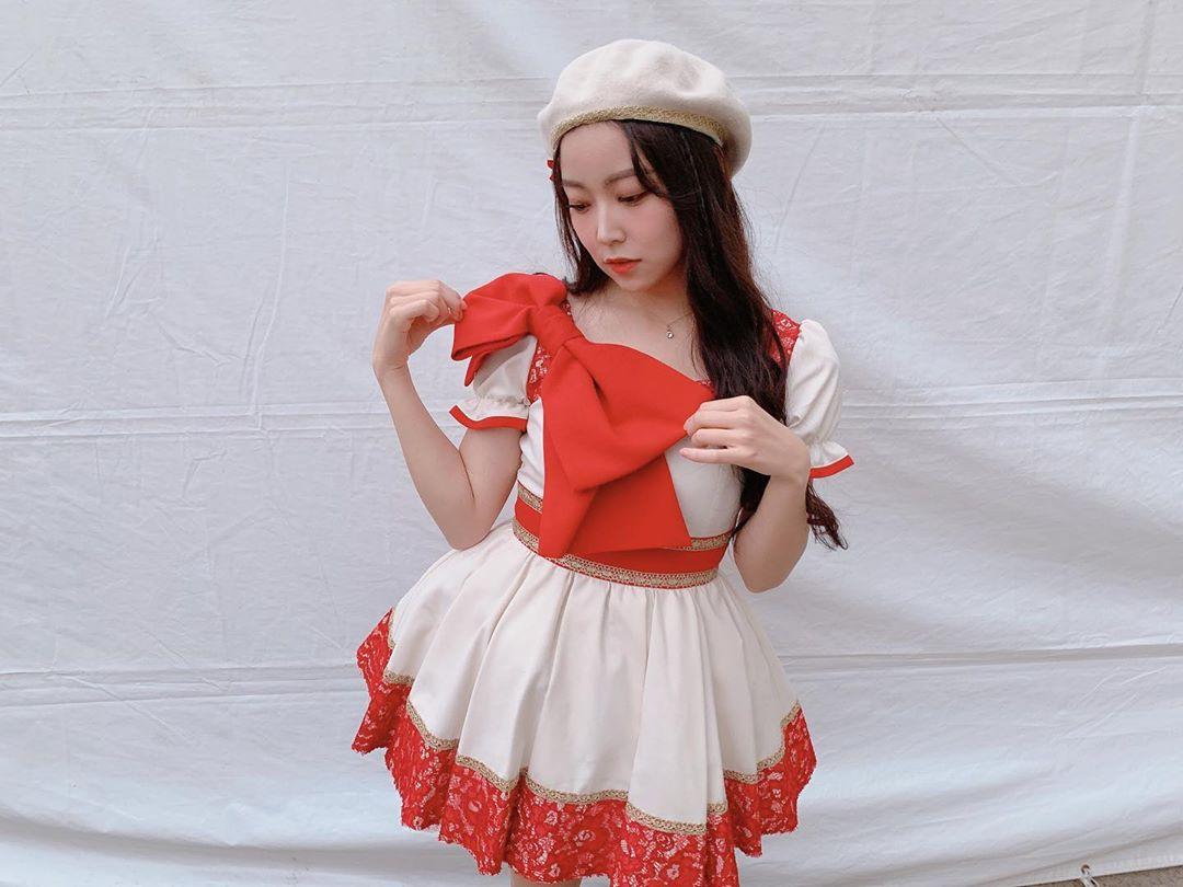 shiroma_miru013.jpg