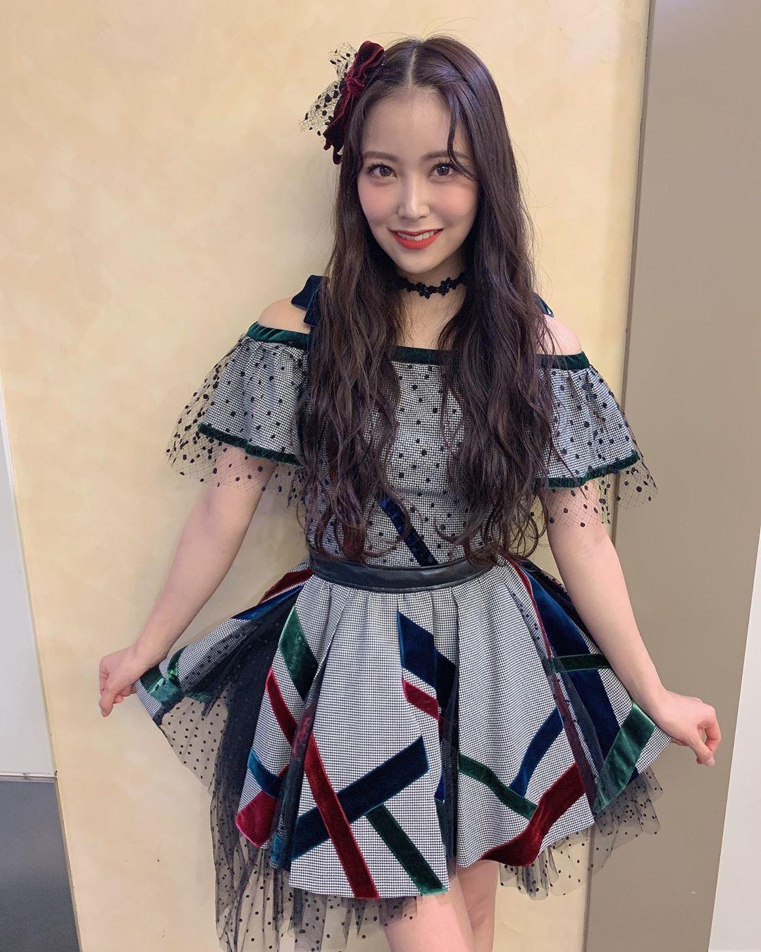 shiroma_miru016.jpg
